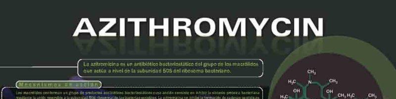 Acitromizina