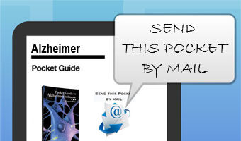 Alzheimer's Disease Ebook