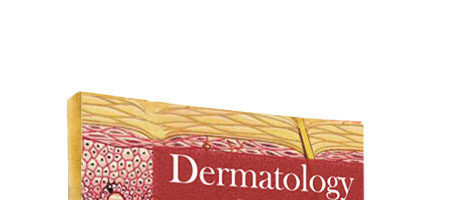 Dermatology Pocket Guide