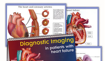 Diagnostic imaging in cardiology