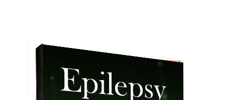 Epilepsy Pocket Guide