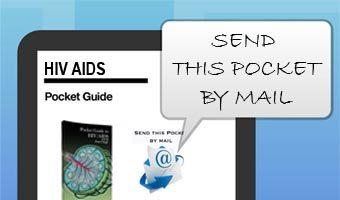 HIV AIDS Ebook
