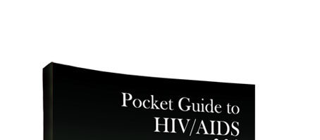 HIV/AIDS Pocket Book