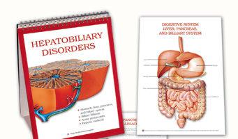 Hepatobiliary Disorders