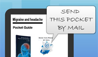 Migraine and headache Ebook