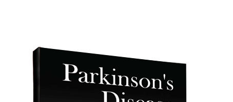 Parkinson Pocket Guide