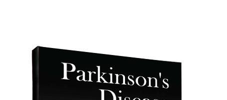 Parkinson Pocket Guide