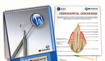 Periodontal disorders