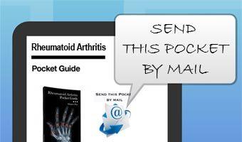 Rheumatoid Arthritis, Ebook