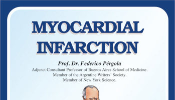 Myocardial infarction